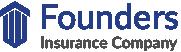 Founders Insurance Company