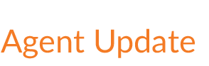 Founders Insurance Company Agent Update